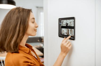 Zasady bezpieczeństwa w domu