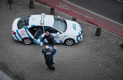 Interwencja ASCO Security