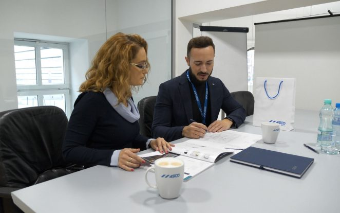Doradztwo w planowaniu ochrona fizyczna Wrocław
